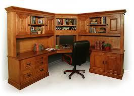 best of executive corner desk beallsrealestate com my home