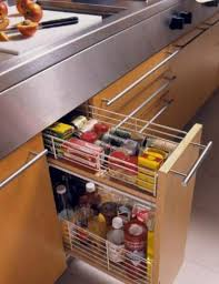 kitchen trolley ideas kitchen storage ideas kitchen storage solutions kitchen