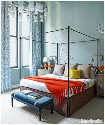 bedroom master bedroom decorating ideas on a budget pictures 175
