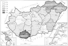 Czechoslovakia Map Pervez U0027s Map Thread Page 25 Alternate History Discussion