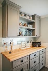 186 best painted cabinet ideas images on pinterest kitchen ideas