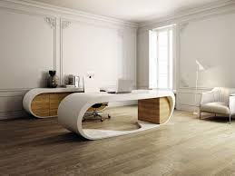 Rustic Modern Desk by Living Room 12 Charming Interior Design Rustic Modern Together