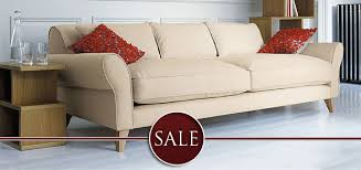 sofas and couches for sale ravishing sofa sofa sale sofa pinterest sofa sale and sofa sofa