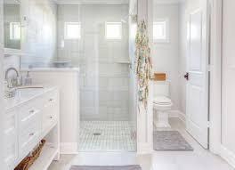 small bathroom designs with separate toilet bathroom design ideas