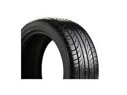 2002 mustang tire size pirelli mustang p zero nero all season tire 397488 17 in 18 in