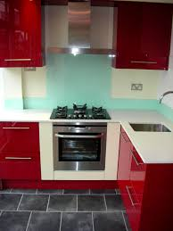 red and grey kitchen ideas lovely red and gray kitchen ideas taste
