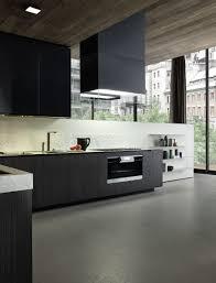 download kitchen 3d models kitchen phoenix by varenna