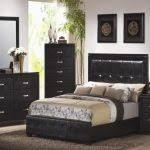italian bedroom set beautiful modern italian bedroom furniture