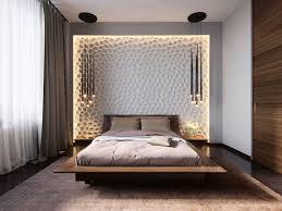 Schlafzimmer Farben Braun Wohnzimmer Angenehm Deko Lila Gemutliches Zuhause Dekoration Huv