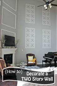 wall ideas living room wall decor amazon monday mood cosy