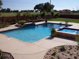 backyard pool 4 the blue lagoons