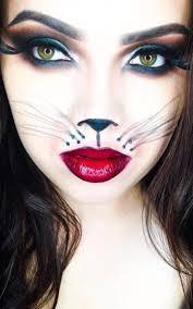 halloween makeup women 50 creative halloween makeup ideas for