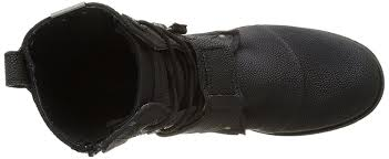 mens biker shoes bunker sozo fh1 men u0027s biker boots shoes bunker sandals sale