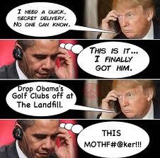 Well Played Meme - lmfao well played mr president customer photos pinterest