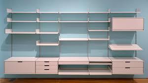 606 universal shelving system 28 images de srl prodotti