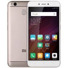 Redmi 4x Xiaomi Redmi 4x 4g Smartphone International Version 2gb Ram 16gb