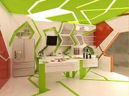 Kitchen Design Concepts 67 Best Aria Nuova In Your Life Images On Pinterest Kitchen