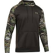 men u0027s big and tall sweatshirts u0026 hoodies u0027s sporting goods