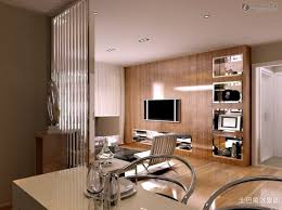 living room wooden wall design living room solid designs for