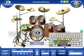 tutorial drum download download d accord drums player 1 0