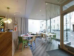 simple restaurant interior design series of rooms idea home