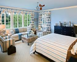 Teal And Beige Curtains Blue And Beige Curtains Houzz