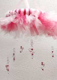 Tutu Party Decorations Chandelier Tulle Editonline Us