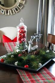 table christmas centerpieces christmas centerpieces for dining room tables jameso