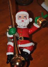 Mr Christmas Ornament - 349 best christmas images on pinterest christmas holidays and