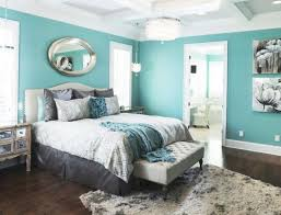 Blue Bedroom Color Schemes Blue And Green Bedroom Decorating Ideas Light Blue Bedroom Color