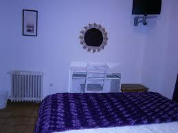 chambre d hote figueres hostal don pepe chambres d hôtes figueres