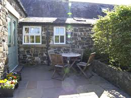 Luxury Holiday Homes Northumberland by Rising Sun Holiday Cottage Northumberland Feet On The Ground