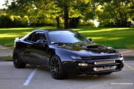 toyota celica 93 23 best cars images on toyota celica car and cars