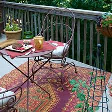 17 best persian rugs images on pinterest persian rug rugs and