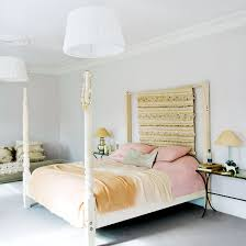 white walls in bedroom white bedroom ideas with wow factor ideal home
