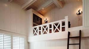 extraordinary loft in small bedroom style master conversion
