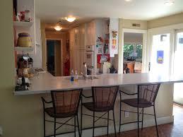 find narrow living room design tips design ideas small living
