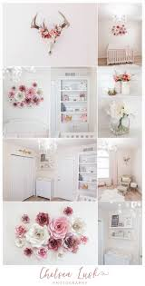 best 10 flower nursery ideas on pinterest baby nursery