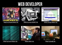 Web Meme - the worst memes of 2012