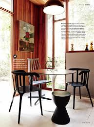 interiors inside out my house harold david