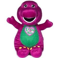 18 best so lucy wants a barney birthday party ugh images on