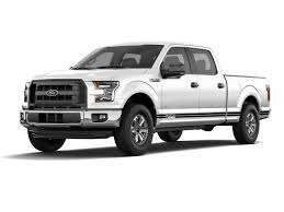 Camo Truck Accessories For Ford Ranger - graphics kit tri bar stripe matte black the official site for