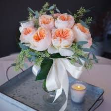 Flower Shops In Downers Grove Il - anniversary flower delivery in downers grove fleur couture