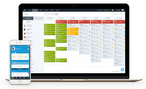 Scheduling Spreadsheet Workplace Scheduling Excel Alternatives To Help You Better Plan