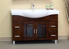 42 Inch Bathroom Vanity Cabinet 42 Inch Bathroom Vanity Cabinet Home Design Ideas