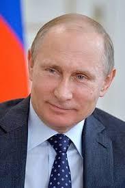 Russian Song Meme - putin khuylo wikipedia