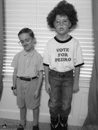 8 best muck up day ideas images on pinterest costumes halloween