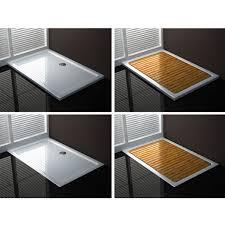 piatti doccia acrilico piatto doccia 90x120x4 rettangolare acrilico mod ultraflat