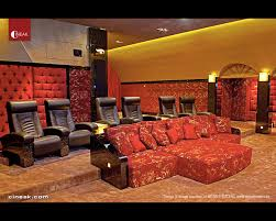 media room couches home design