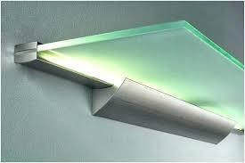 luminaire meuble cuisine luminaire meuble cuisine améliorer la première impression galerie